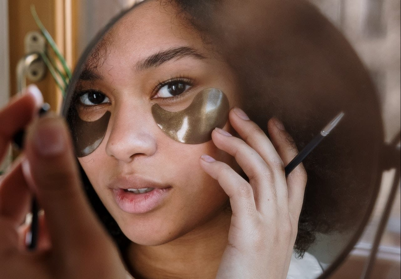 Let your mind, body, and soul connect when you take care of your skin